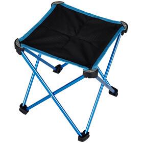 CAMPZ Falthocker Ultraleicht M blau